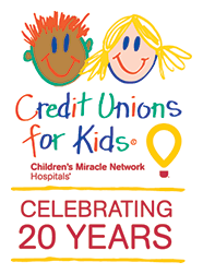 Credit Unions for Kids